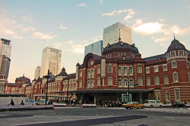 街 やすい 都 東京 住み
